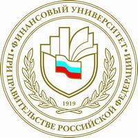 (ФА-10) ХX Международная научно-практическая конференция «Социально-экономическое развитие России: проблемы, тенденции, перспективы»