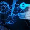 Открыт прием статей на конференцию МТО-55 «Перспективы развития технологий обработки и оборудования в машиностроении» 12.02.2021