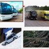 Открыт прием статей на конференцию САМИТ-2021 по транспорту, машиностроению 20.11.2021