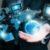 Открыт прием статей на конференцию МТО-52 по машиностроению, материаловедению, технологиям «ПРОГРЕССИВНЫЕ ТЕХНОЛОГИИ И ПРОЦЕССЫ» 25.09.2020