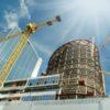 Открыт прием статей на конференцию (ПГС-13) по строительству «СТРОИТЕЛЬСТВО И РЕКОНСТРУКЦИЯ» 28.05.2021