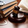 Открыт прием статей на конференцию по юриспруденции (ЮР-10) «ЭВОЛЮЦИЯ ГОСУДАРСТВА И ПРАВА: проблемы и перспективы» 26.03.2021